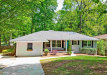 Photo of 2426 Summerland Dr, Decatur, GA 30032 (MLS # 8566042)
