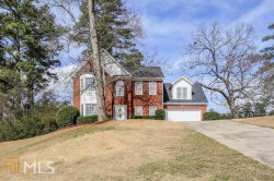 Photo of 2585 McCoy Dr, East Point, GA 30344-7308 (MLS # 8566062)