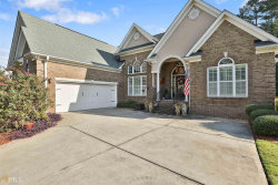 Photo of 1203 McAllistar, Locust Grove, GA 30248 (MLS # 8566084)