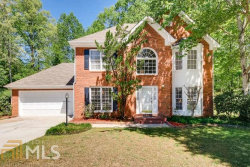 Photo of 7606 Watson Kaye, Stone Mountain, GA 30087-6128 (MLS # 8566088)
