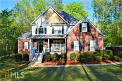 Photo of 54 Riverstone Drive, Hiram, GA 30141-4570 (MLS # 8566134)