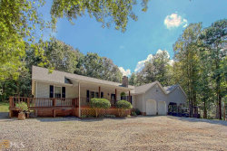 Photo of 3988 Highway 115, Demorest, GA 30535 (MLS # 8566200)