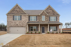 Photo of 10872 Southwood Dr, Hampton, GA 30228 (MLS # 8566240)