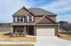 Photo of 10730 Southwood Dr, Hampton, GA 30228 (MLS # 8566279)