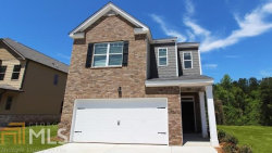 Photo of 2137 Theberton Trl, Locust Grove, GA 30248 (MLS # 8566462)