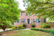 Photo of 1547 Tennessee Walker Dr, Roswell, GA 30075 (MLS # 8566554)