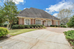 Photo of 2360 Spencers Way, Stone Mountain, GA 30087 (MLS # 8566774)