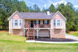Photo of 171 W Fork Way, Temple, GA 30179 (MLS # 8566817)