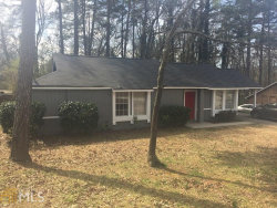 Photo of 2312 Leslie Brook Dr, Decatur, GA 30035-2422 (MLS # 8566851)