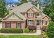 Photo of 6252 Fernstone Trail NW, Acworth, GA 30101-3580 (MLS # 8566873)