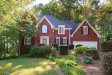 Photo of 1728 Mclain, Acworth, GA 30101 (MLS # 8566936)