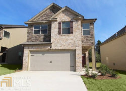 Photo of 11978 Lovejoy Crossing Way, Hampton, GA 30228 (MLS # 8566978)