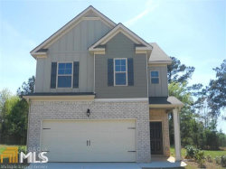 Photo of 11982 Lovejoy Crossing Way, Hampton, GA 30228 (MLS # 8566985)