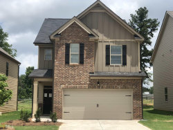 Photo of 11994 Lovejoy Crossing Way, Hampton, GA 30228 (MLS # 8567010)