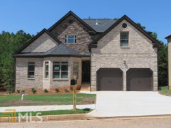 Photo of 11813 Markham Way, Hampton, GA 30228 (MLS # 8567041)