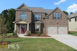 Photo of 654 Caledon Way, Hampton, GA 30228 (MLS # 8567050)