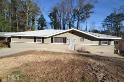 Photo of 3526 Glensford Dr, Decatur, GA 30032-4751 (MLS # 8567089)