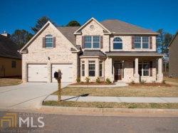 Photo of 11831 Markham Way, Hampton, GA 30228 (MLS # 8567171)