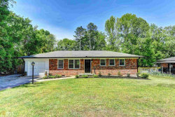 Photo of 3064 Anderson Pl, Decatur, GA 30033 (MLS # 8567203)