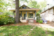 Photo of 726 Delmar Ave, Atlanta, GA 30312 (MLS # 8567214)