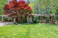 Photo of 740 Smithstone, Marietta, GA 30067 (MLS # 8567296)