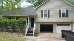 Photo of 144 BRANDON WOODS CIRCLE, HIRAM, GA 30141 (MLS # 8567399)
