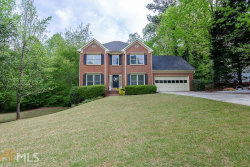 Photo of 3327 Chinaberry Lane, Snellville, GA 30039 (MLS # 8567447)