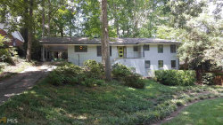 Photo of 960 Vistavia Cir, Decatur, GA 30033 (MLS # 8567784)