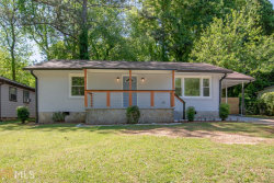Photo of 1919 Meadow Ln, Decatur, GA 30032 (MLS # 8567898)