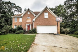 Photo of 5571 Mountain View Pass, Stone Mountain, GA 30087-6020 (MLS # 8568053)