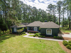 Photo of 312 Oak Grove Island Dr, Brunswick, GA 31521 (MLS # 8568987)