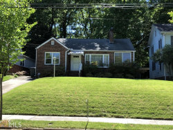 Photo of 172 Coventry Rd, Decatur, GA 30030-2301 (MLS # 8569012)