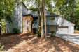 Photo of 2290 Spear Point, Marietta, GA 30062 (MLS # 8570421)