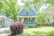 Photo of 662 Elbert, Atlanta, GA 30310 (MLS # 8571040)