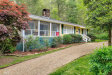 Photo of 99 Arkansas, Tiger, GA 30576 (MLS # 8571950)
