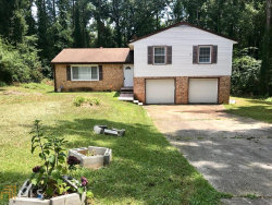 Photo of 6896 Mystic Ln, Morrow, GA 30260-3229 (MLS # 8572890)