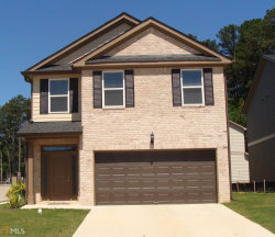 Photo of 5195 Howell Ct, Morrow, GA 30260 (MLS # 8572979)