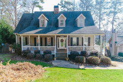 Photo of 747 Cardinal Dr, Monticello, GA 31064 (MLS # 8574720)