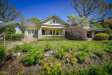 Photo of 1012 Bellevue, Atlanta, GA 30306 (MLS # 8574748)