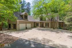 Photo of 960 Soque Wilderness Rd, Clarkesville, GA 30523 (MLS # 8576223)