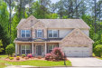 Photo of 6830 Merlin Ct, Mableton, GA 30126 (MLS # 8576704)