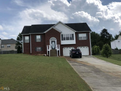 Photo of 3550 Cowan Ridge, Winston, GA 30187 (MLS # 8577758)