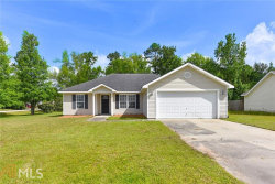 Photo of 165 Boykin Ridge Ln, Brunswick, GA 31523 (MLS # 8577899)