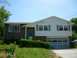Photo of 2395 Prestige Sq, Morrow, GA 30260 (MLS # 8578618)