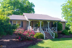 Photo of 1084 Welcome Rd, Roopville, GA 30170 (MLS # 8578760)