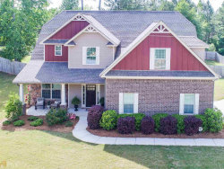 Photo of 133 Caraway Rd, Locust Grove, GA 30248 (MLS # 8579464)
