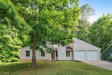 Photo of 222 Station Ln, Kennesaw, GA 30144 (MLS # 8580206)