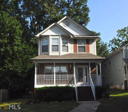 Photo of 3630 E Ponce De Leon Ave, Scottdale, GA 30079 (MLS # 8580839)