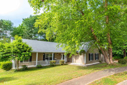 Photo of 140 Knight Way, Fayetteville, GA 30214 (MLS # 8581269)