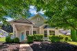 Photo of 2736 Nautical Way, Villa Rica, GA 30180-8490 (MLS # 8581483)